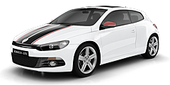 Scirocco GTS (13) 2013
