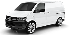 reifen volkswagen bus t6 t6 transporter 7j0 2015. Black Bedroom Furniture Sets. Home Design Ideas