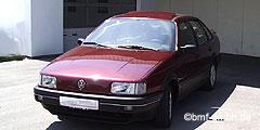 Passat (35I) 1988 - 1996