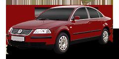 (3BG) 2000 - 2005