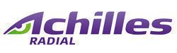Automobilių padangos Achilles