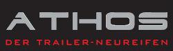 LKW-Reifen Athos