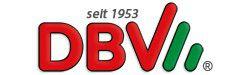 Lietie diski DBV
