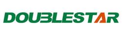 Doublestar heavy truck tyre