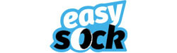 Chains Easysock