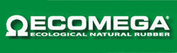 Landwirtschaftsreifen Ecomega