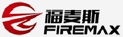 Rehvid Firemax auto