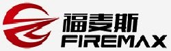 Opony Firemax