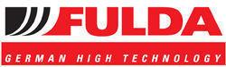 Fulda heavy truck tyre
