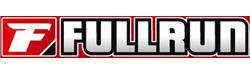 Renkaat Fullrun auto
