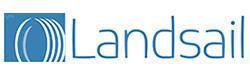 Rengas Landsail