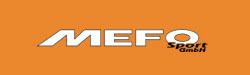 Ελαστικά μοτοσικλέτας Mefo-Sport