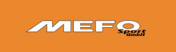 Neumáticos moto Mefo-Sport
