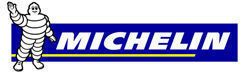 Padanga Michelin