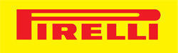 Motrocycle tyres Pirelli