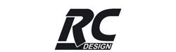 Lietie diski RC-Design