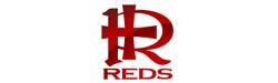 Felger Redswheels