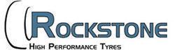 Tyres Rockstone car