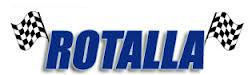Rotalla tyres
