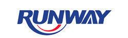 Gume Runway automobil
