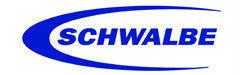 Motrocycle tyres Schwalbe