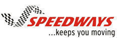 Speedways autobanden