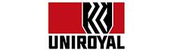 Tyres Uniroyal car