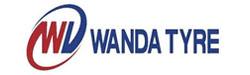 Quadreifen Wanda