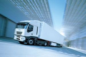 Pneus camion