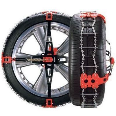 Chains Maggi Group Trak Sport