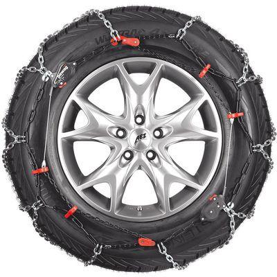 Chains Pewag Sportmatik SUV