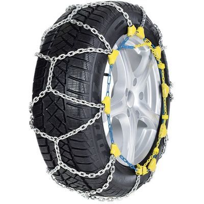 Chains Ottinger Otec 4X4