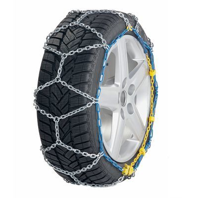 Chains Ottinger Light RS