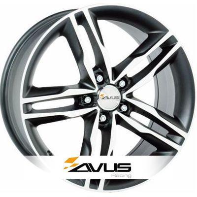 Avus AF6