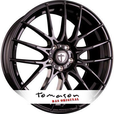 Tomason TN26 Light 8.5x19 ET45 5x114.3 72.6