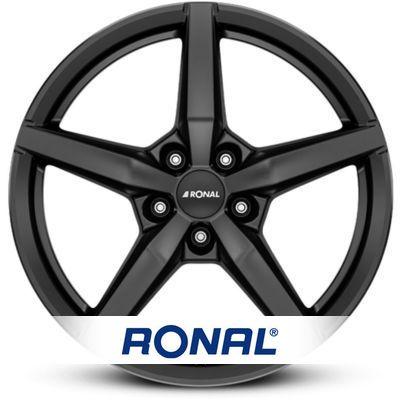 Ronal R69 8x18 ET30 5x112 66.5 H2
