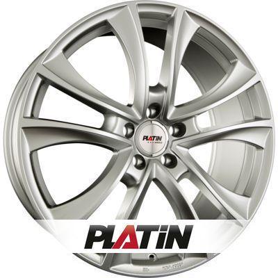 Platin P71 8.5x19 ET45 5x108 72.6