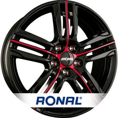Ronal R57 MCR 7.5x19 ET45 5x108 76