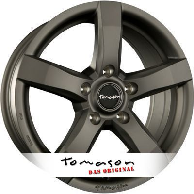 Tomason TN11 7.5x17 ET32 5x108 65.1