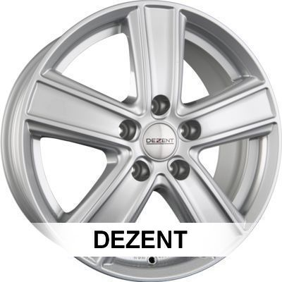Dezent TH SUV