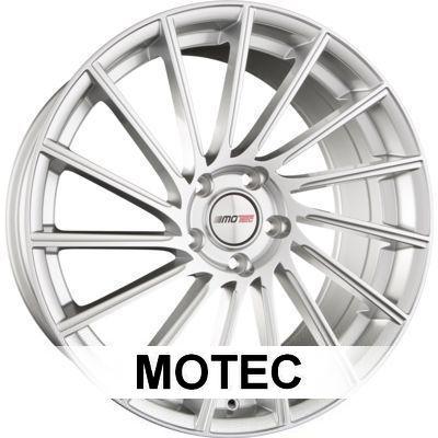 Motec Tornado MCT9