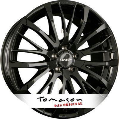 Tomason TN7 8.5x18 ET40 5x114.3 72.6