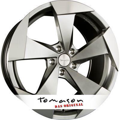 Tomason TN15