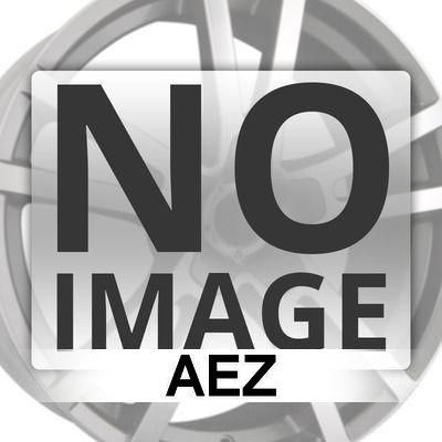 AEZ Strike 8.5x19 ET50 5x120 65.1