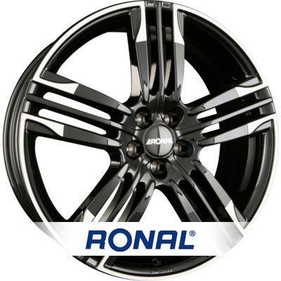 Ronal R58 MCR