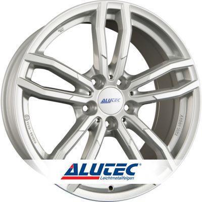 Alutec Drive 7.5x17 ET52 5x112 66.5 H2
