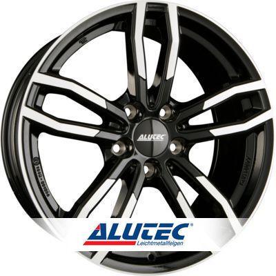 Alutec Drive 8x18 ET30 5x112 66.5