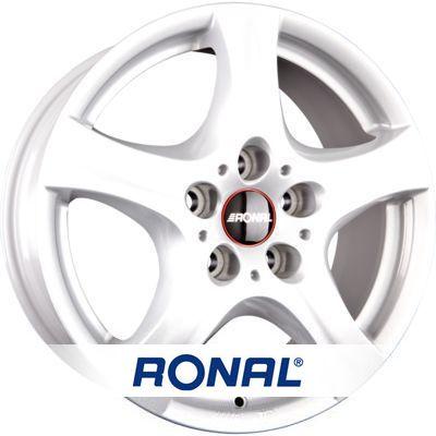 Ronal R42