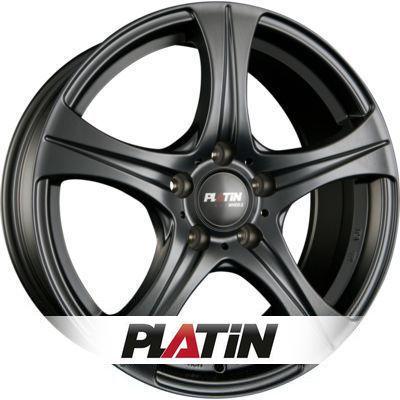 Platin P68