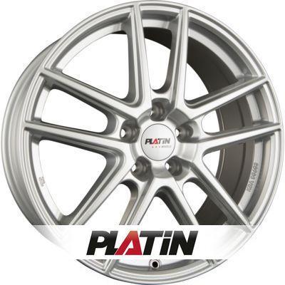 Platin P73